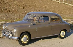 Fiat_1400b_510RB